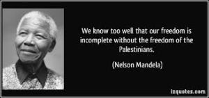 Mandela P