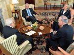 Clinton_Netanyahu_Abbas_Mitchell